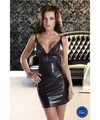 AVANUA Erotické šaty Donna chemise