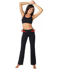 Fitness kalhoty Slimming pants colorado