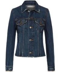 Vince - Jeansjacke für Damen