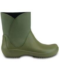 Crocs RainFloe Bootie