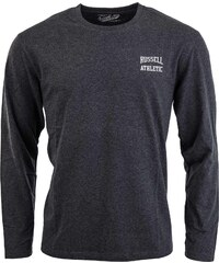 Russell Athletic ESSENTIAL LONG SLEEVE S