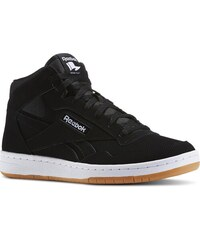 Reebok ROYAL REAMAZE 2 M EUR 41 (7.5 UK)
