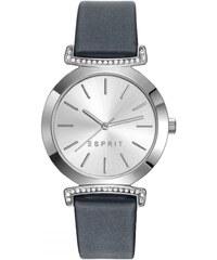 Esprit TP10936 Oxford Blue ES109362001