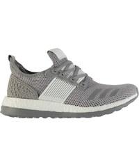 adidas Duramo 5 Mens Running Shoes SolidGrey/Silve