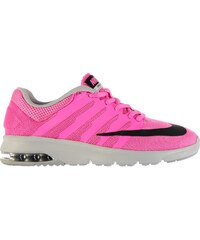 Nike Flex Experience Ladies Running Shoes Pink