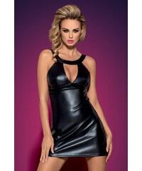 OBSESSIVE Dámské šaty Darksy dress