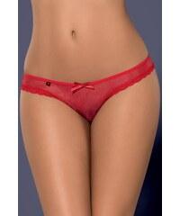 OBSESSIVE Dámské kalhotky Romansia panties