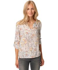 Tom Tailor dámská košile 20323890070/8210