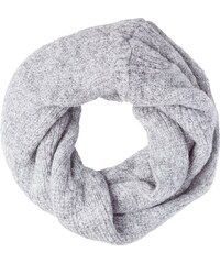 Chillouts GABY Écharpe tube light grey