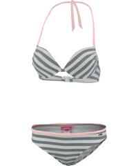 Venice Beach Damen Push Up-Bikini