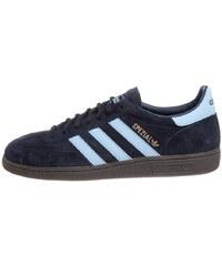 adidas Originals SPEZIAL Sneaker low blue