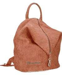 Fritzi Aus Preußen Marit Kuba City rucksack 33 Cm