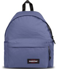 EASTPAK Authentic Collection Padded Pakr 162 Rucksack 40 cm