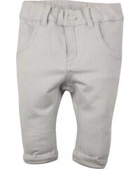 Dirkje Dětské strechové kalhoty - světle béžové