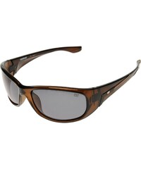 Sluneční brýle Caterpillar 2015 06 pán. khaki