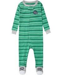 Carter's Pyjama green