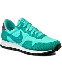 Schuhe NIKE - W Nike Air Pegasus 828403 301 Hypr Trq/Clr Jd/Nbl Rd/Smmt Wh