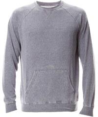 MCS Sweatshirt - lavendelfarben