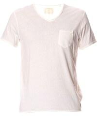 Guess Guess - T-shirt - beige