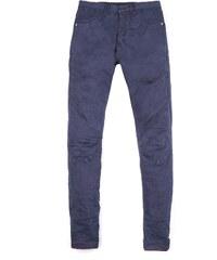 Deepend Pantalon - encre