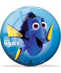Mondo Dory - Ballon - multicolore
