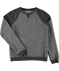 LMTD Sweat-shirt - gris