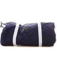 Jack & Jones Sporttasche - marineblau