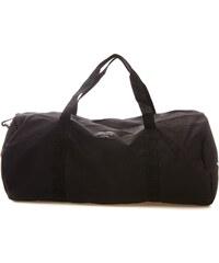Jack & Jones Sporttasche - schwarz