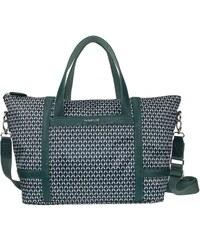 Paquetage Shopping Bag - tintenblau