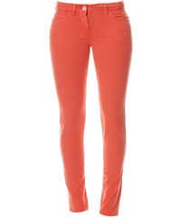 Napapijri Lyngdale Summer 14 - Pantalon - orange