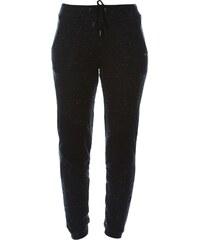 Kaporal Pantalon jogging - noir