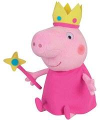 Jemini Princesse Peppa - Peluche - 1+