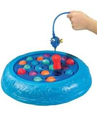 Spin Master Dory - Jeu de pêche - multicolore