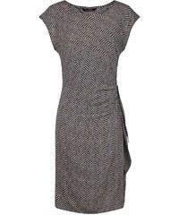 La fée maraboutée Robe cocktail - gris