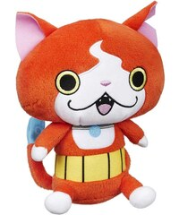 Hasbro Yokai - Peluche - multicolore