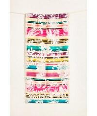Desigual světlý ručník Paisley