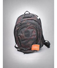 Batoh Nike CORE AUDIO PACKLARGE