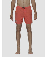 Boardshortky O´Neill PM O'RIGINALS BONJOUR SHORTS