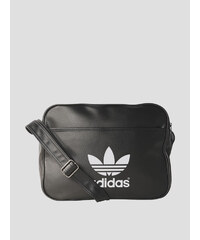 Taška adidas Originals AIRL CLASSIC