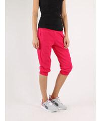 Tepláky Puma ESS Capri Sweat Pants W