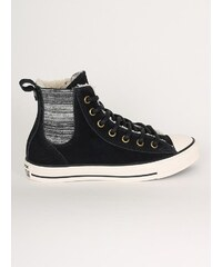 Tenisky Converse Chuck Taylor All Star Chelsee Material