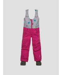Kalhoty O´Neill PK PARK BIB PANT
