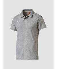 Tričko Puma Mestre Casual Polo