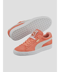Boty Puma Suede Classic Wn s