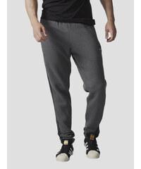 Tepláky adidas Originals OPEN HEM TP