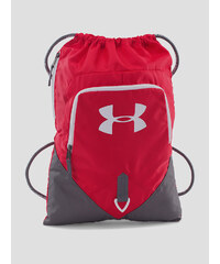 Sáček Under Armour Undeniable Sackpack