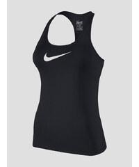 Tílko Nike FLEX SWOOSH TANK