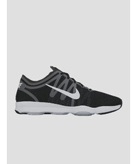 Boty Nike WMNS AIR ZOOM FIT 2