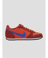 Boty Nike WMNS GENICCO