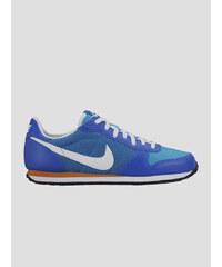 Boty Nike GENICCO